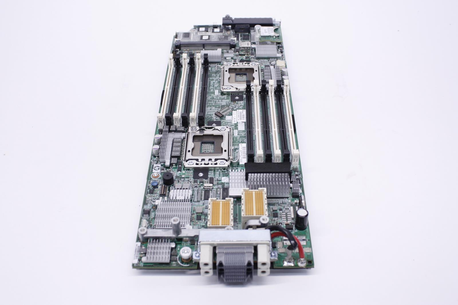 Lenovo Ideapad 300-15IBR 300-15ISK LCD Screen Surround Bezel AP0YM000700