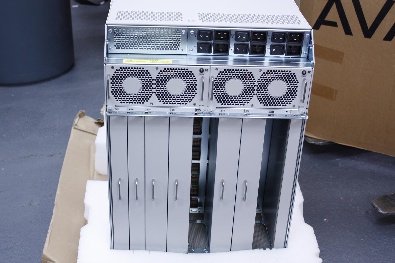22550-EC1402001-E6_19658_base