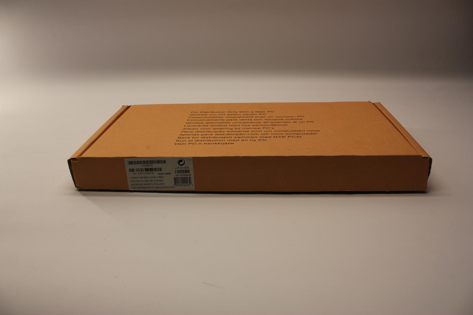 22595-X08-76763_19936_base