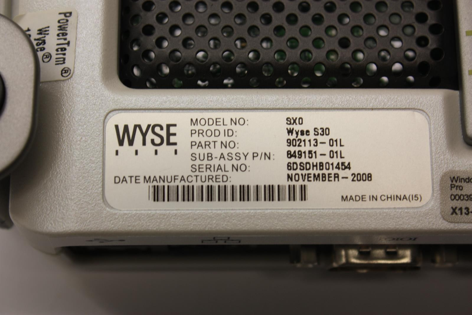 22677-SX0_20321_base