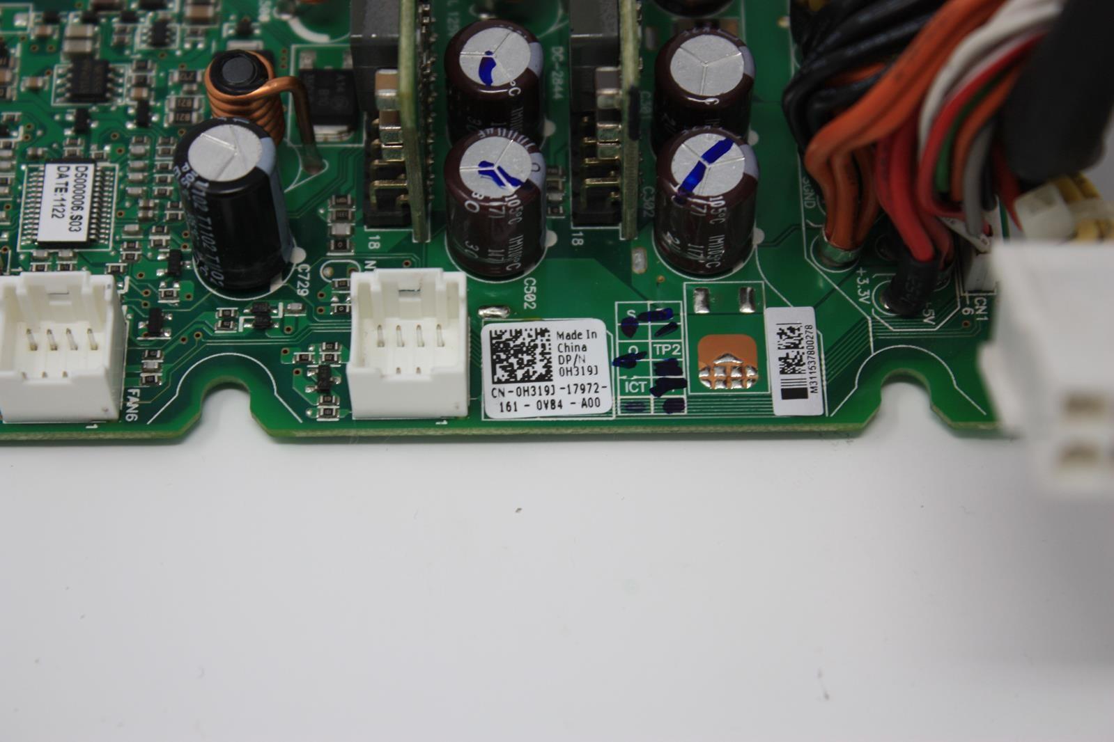 22802-0H319J_20868_base