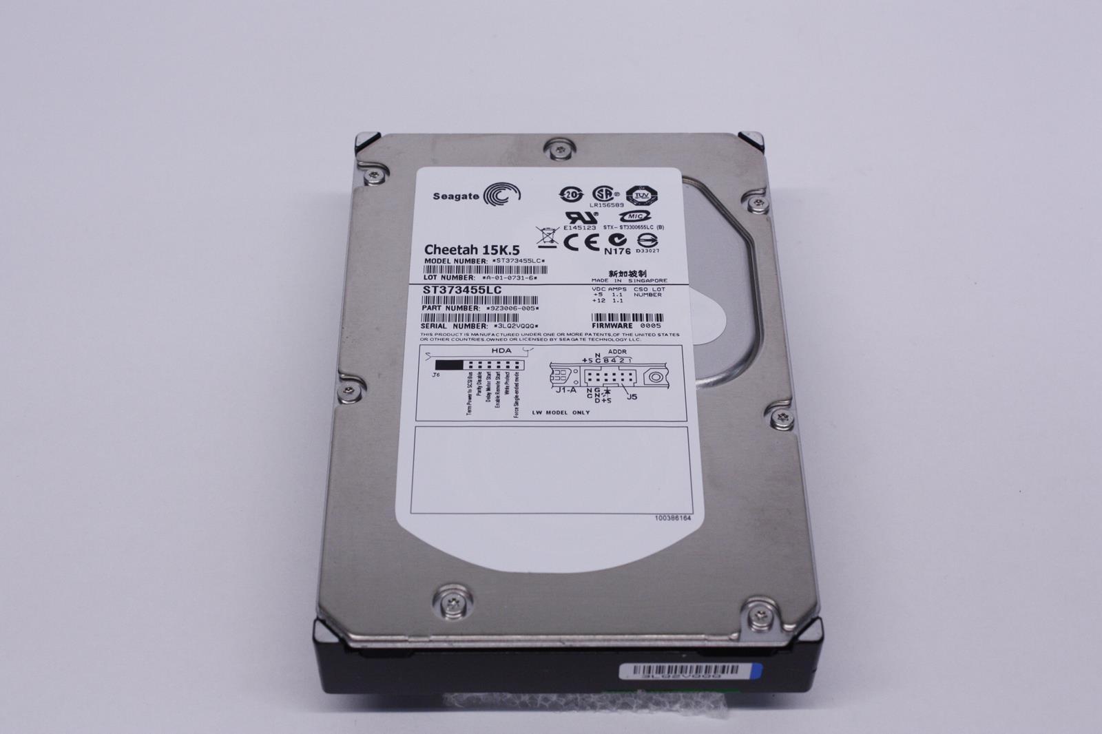 23058-ST373455LC_21723_base