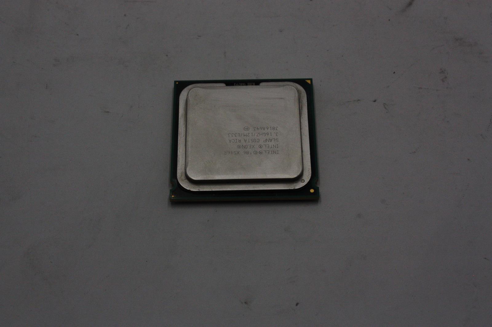 24674-SLANP_27616_base