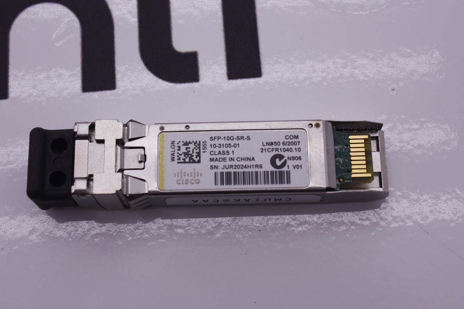 24934-SFP-10G-SR-S_28892_base