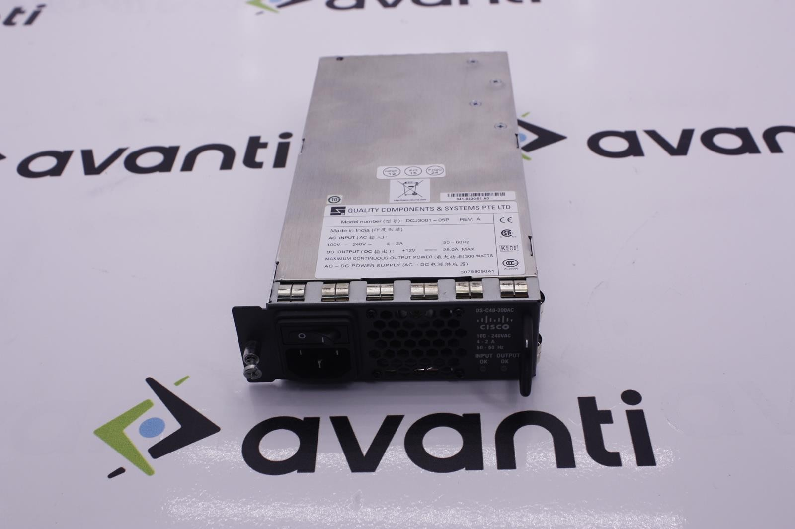 25051-DS-C48-300AC_29043_base
