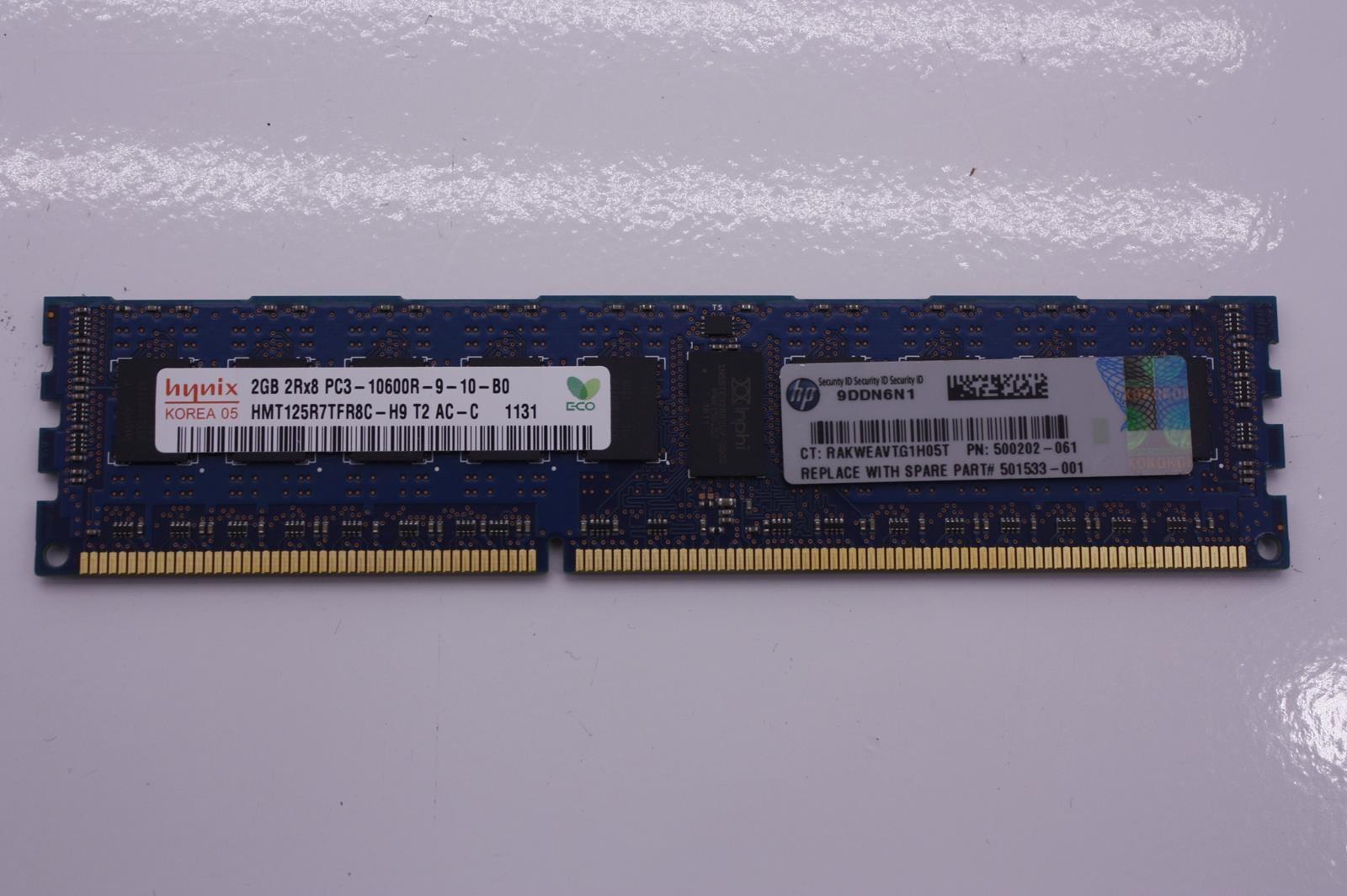 25084-HMT125R7TFR8C_29578_base