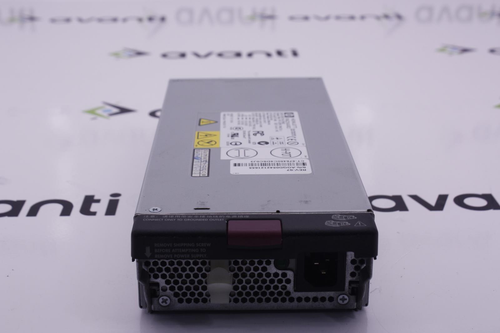 25086-DPS-700CB_A_29088_base