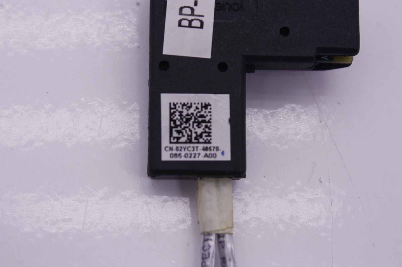25106-2YC3T_29387_base