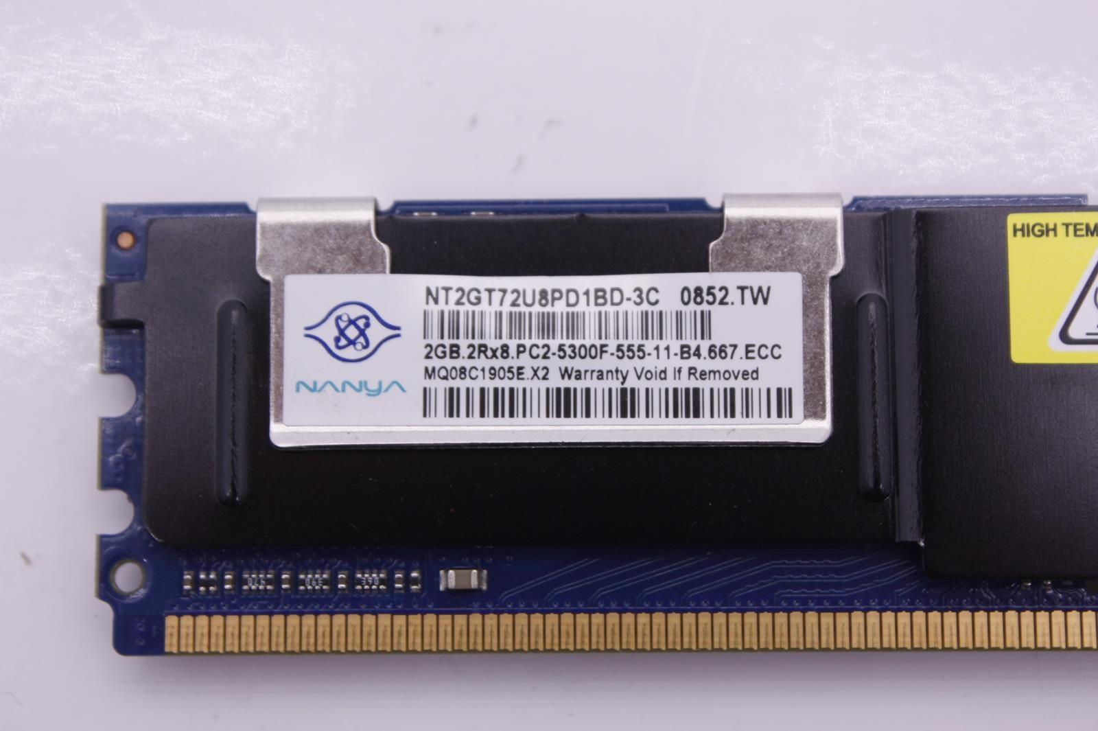 25138-NT2GT72U8PD1BD-3C_29296_base