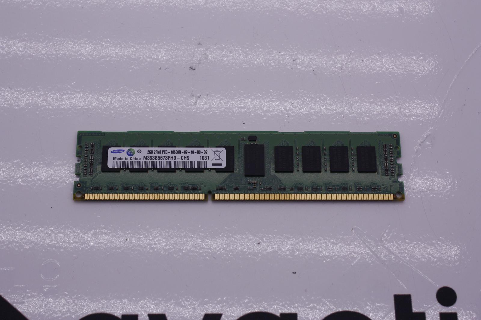 25140-M393B5673FH0-CH9_29541_base