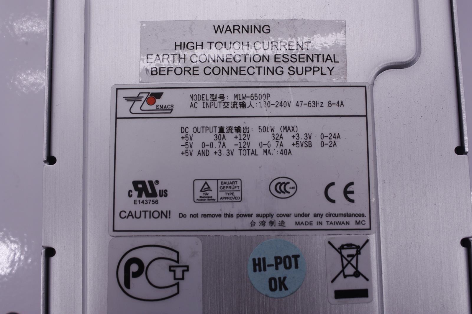 25162-M1W-6500P_29701_base