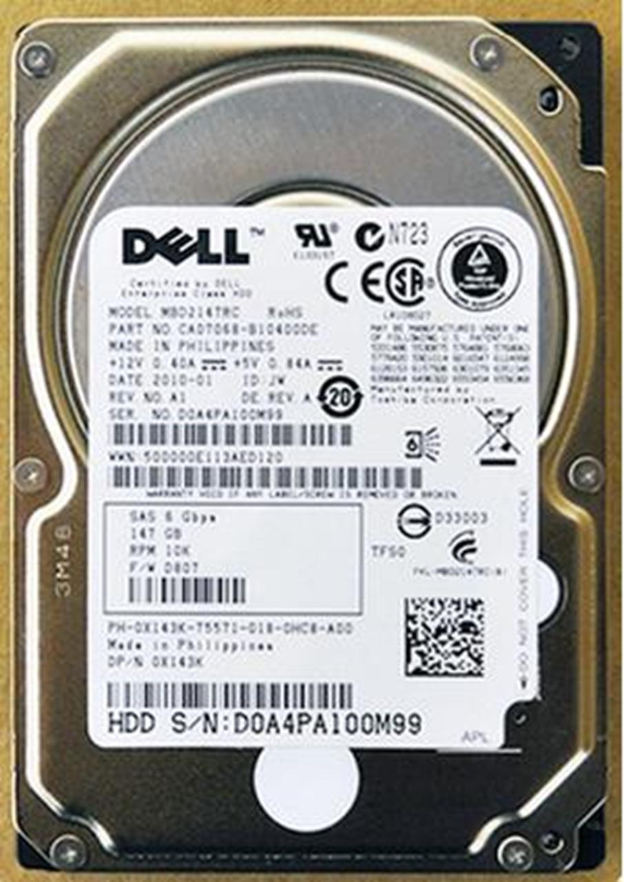29095-X143K_33141_base