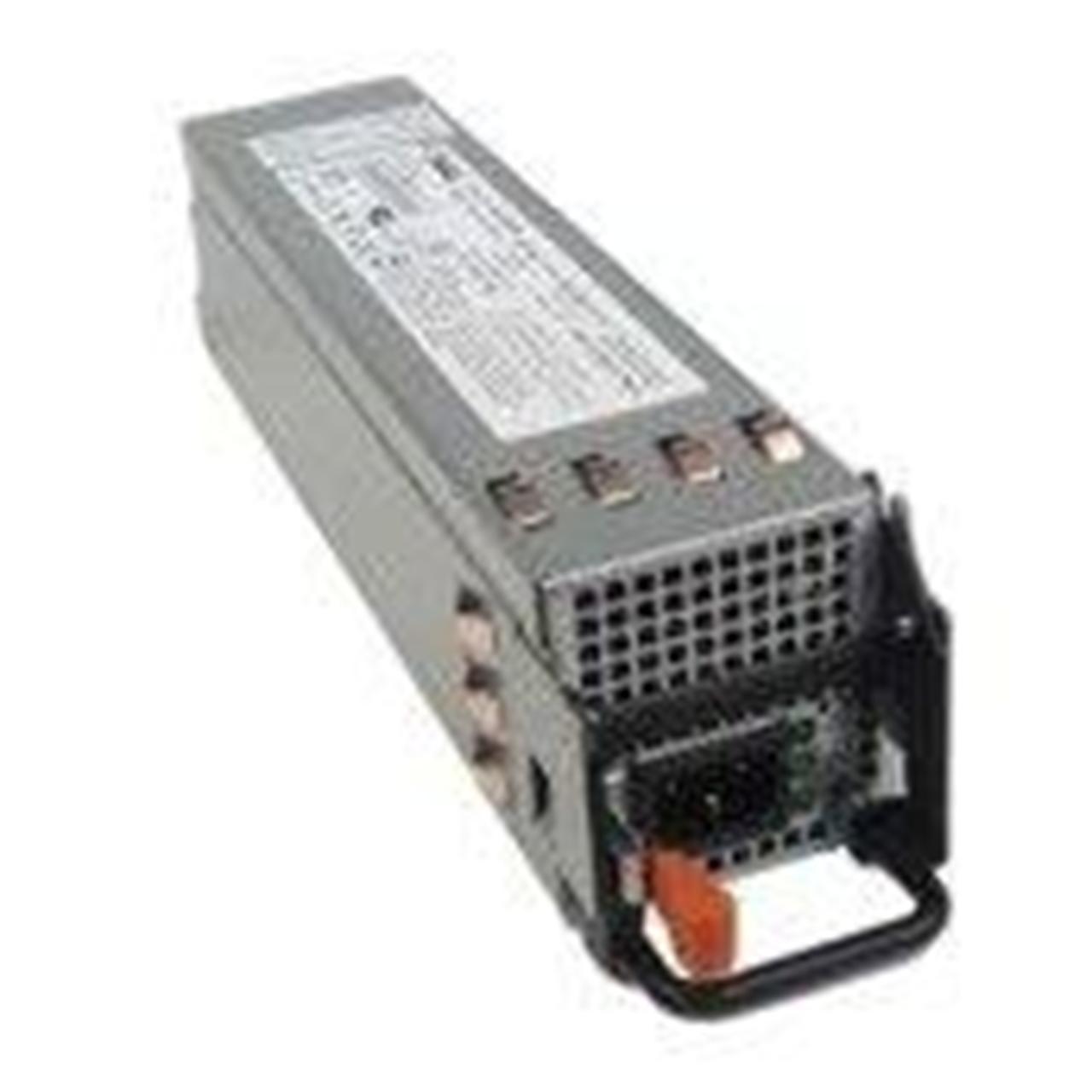 29115-DPS-650BB_33170_base