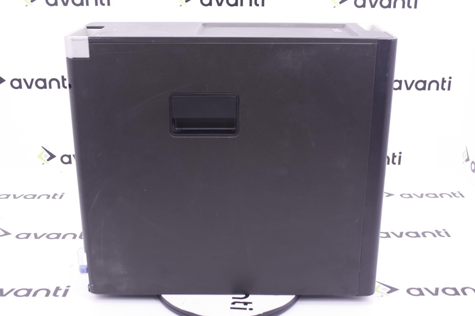 29374-T3600-E51607-2GB-QNVS450-NOHDD_33791_base