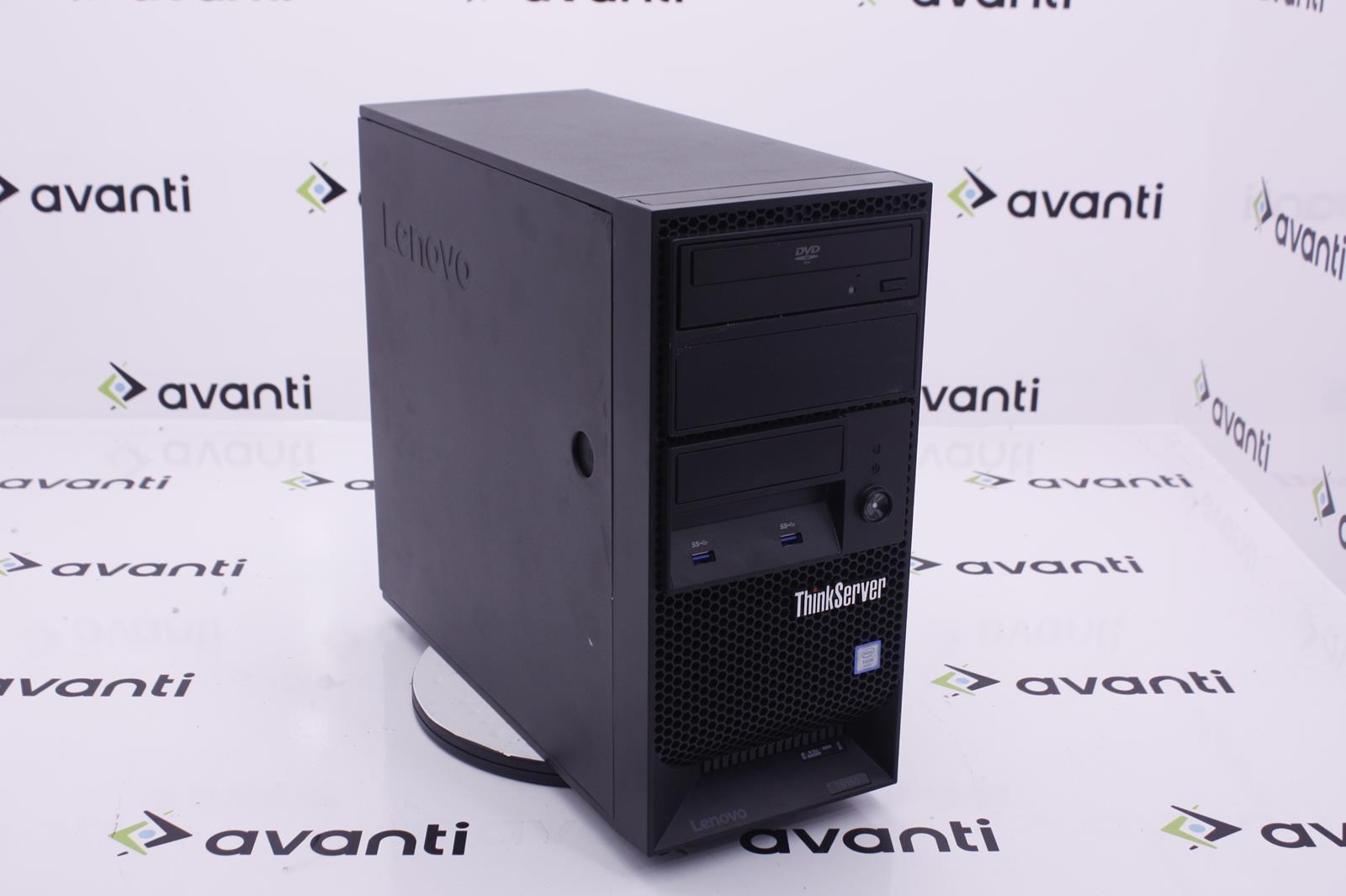 29377-TS150-E31275-8GB-NOHDD_33769_base