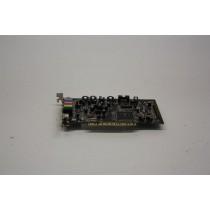21582-SB0090_15605_small