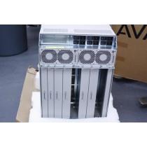 22550-EC1402001-E6_19658_small