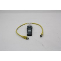 23854-WS-X3500-XL_24153_small