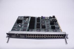 10391-WS-X4232-L3_10502_small