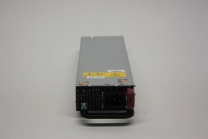 21828-DPS-460BB_B_16718_small